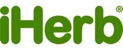 Logo of iHerb