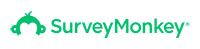 SurveyMonkey Logo 02